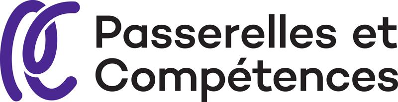 passerelles et competences