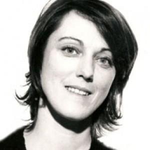 Chantal Mainguené