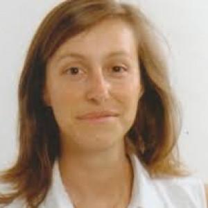Claire de Mazancourt
