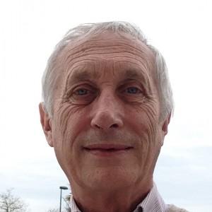 Bernard Lefebvre
