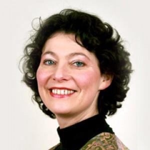 Isabelle Marx