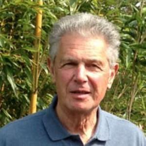 Michael Agopian
