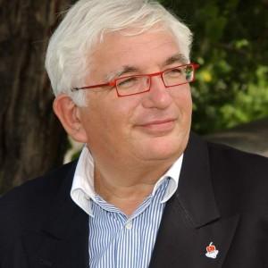 Roger Abehassera