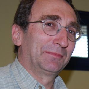 François Gaudel